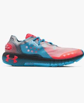 Men's UA HOVR™ Machina Mars Running Shoes