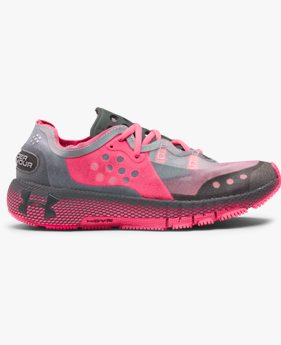 Women's UA HOVR™ Machina Mars Running Shoes