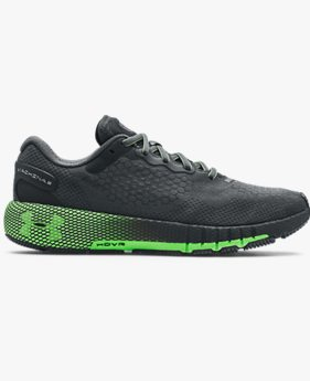 Men's UA HOVR™ Machina 2 Running Shoes