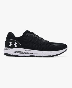 Men's UA HOVR™ Sonic 4 Running Shoes