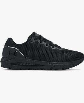 Men's UA HOVR™ Sonic 4 Running Shoes