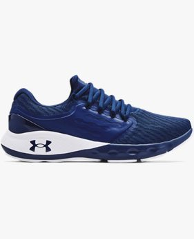 Men's UA Charged Vantage Running Shoes