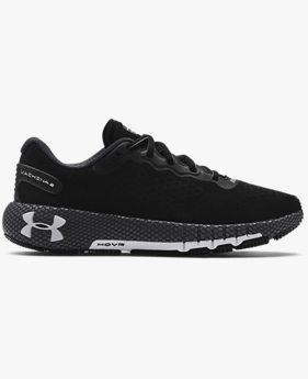 Women's UA HOVR™ Machina 2 Running Shoes