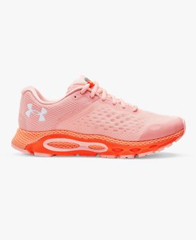 Women's UA HOVR™ Infinite 3 Running Shoes