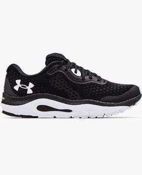 Women's UA HOVR™ Guardian 3 Running Shoes