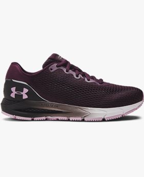 Women's UA HOVR™ Sonic 4 Running Shoes