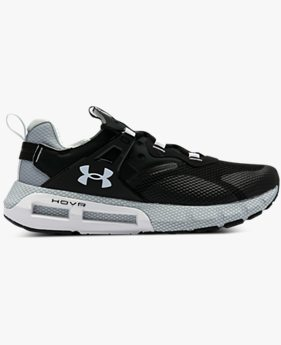 Men's UA HOVR™ Mega MVMNT Sportstyle Shoes