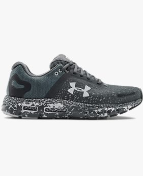 Men's UA HOVR™ Infinite 2 UC Running Shoes