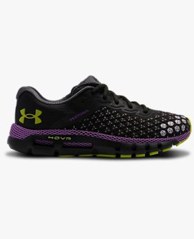 Women's UA HOVR™ Infinite 2 ColdGear® Reactor Running Shoes