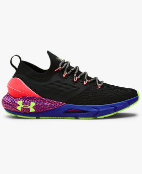 Men's UA HOVR™ Phantom 2 Glow Running Shoes