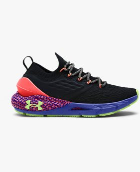 Women's UA HOVR™ Phantom 2 Glow Running Shoes