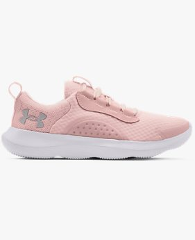 Women's UA Victory Sportstyle Shoes