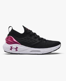 Women's UA HOVR™ Phantom 2 Colorshift Running Shoes