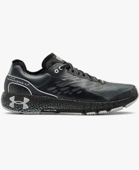 Men's UA HOVR™ Machina LT Running Shoes