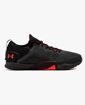 Men's UA TriBase™ Reign 3 Training Shoes