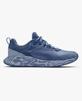 Women's UA Charged Breathe TR 3 + Training Shoes