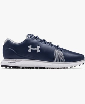 Men's UA HOVR™ Fade SL Wide E Golf Shoes