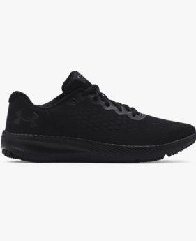 Men's UA Charged Pursuit 2 SE Running Shoes