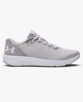 Women's UA Charged Pursuit 2 SE Running Shoes