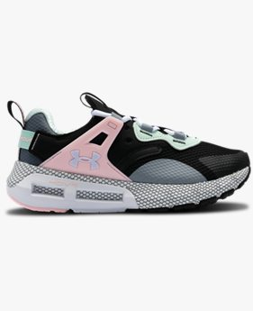 Women's UA HOVR™ Mega MVMNT NM Sportstyle Shoes