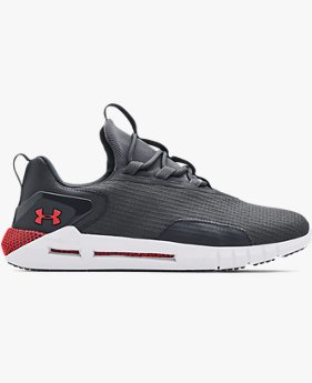 Men's UA HOVR™ STRT NM Sportstyle Shoes