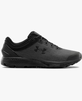 Men's UA Charged Escape 3 Evo Running Shoes