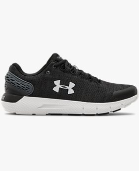 Herenhardloopschoenen UA Charged Rogue 2 Twist