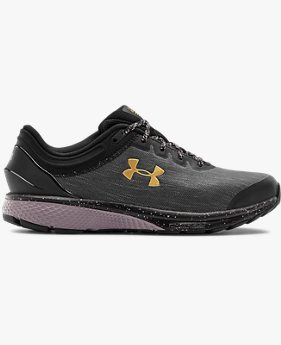 Women's UA Charged Escape 3 Evo Running Shoes