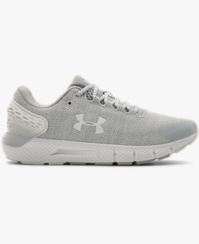 Women's UA Charged Rogue 2 Twist Running Shoes