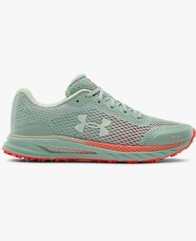 Women's UA HOVR™ Velociti Trail Running Shoes