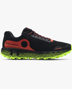 Men's UA HOVR™ Machina Off Road Running Shoes