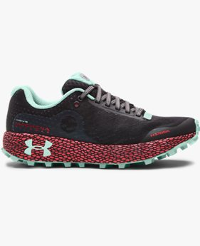 Women's UA HOVR™ Machina Off Road Running Shoes