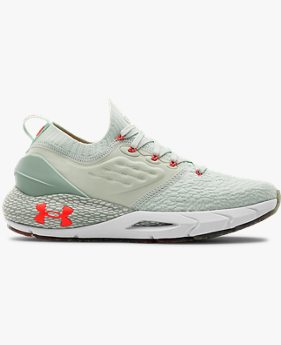 Women's UA HOVR™ Phantom 2 JPN FN PR Running Shoes