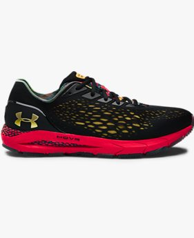 Men's UA HOVR™ Sonic 3 CNY Running Shoes