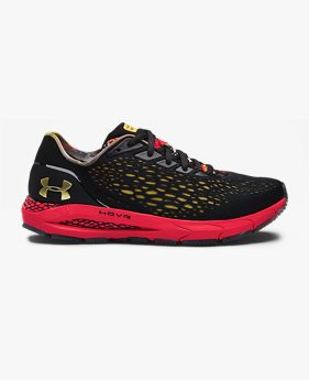 Women's UA HOVR™ Sonic 3 CNY Running Shoes