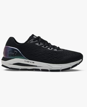 Women's UA HOVR™ Sonic 3 OS Running Shoes