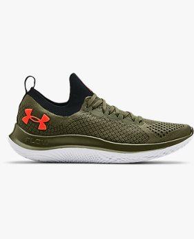 Men's UA Flow Velociti SE Running Shoes
