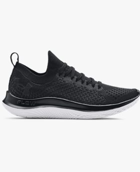 Women's UA Flow Velociti SE Running Shoes
