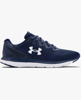 Zapatillas para Correr UA Charged Impulse 2 para Hombre