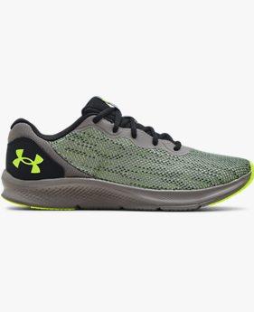 Men's UA Shadow Running Shoes