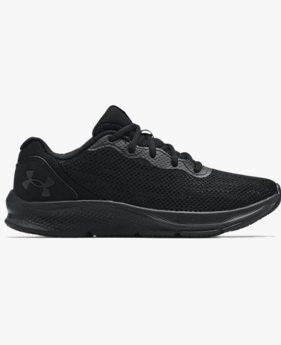 Women's UA Shadow Running Shoes