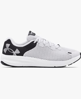 Zapatillas de running UA Charged Pursuit 2 BL para mujer