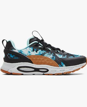 Men's UA HOVR™ Infinite Summit 2 DY Sportstyle Shoes