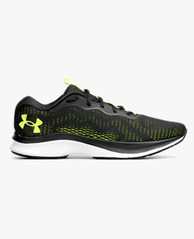 Men's UA Charged Bandit 7 Running Shoes