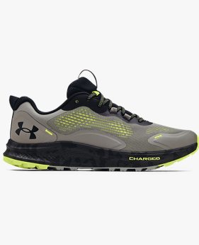 Men's UA Charged Bandit TR 2 Running Shoes