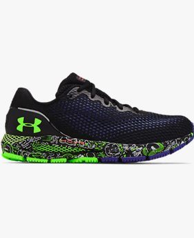 Women's UA HOVR™ Sonic 4 FnRn Running Shoes