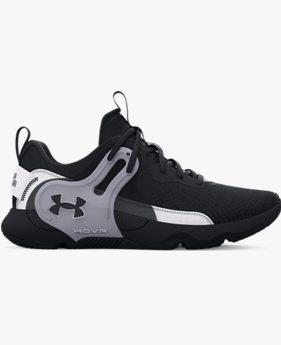 Chaussures d'entraînement UAHOVR™ Apex3 pour femme