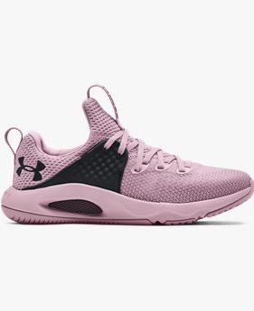 Women's UA HOVR™ Rise 3 Training Shoes