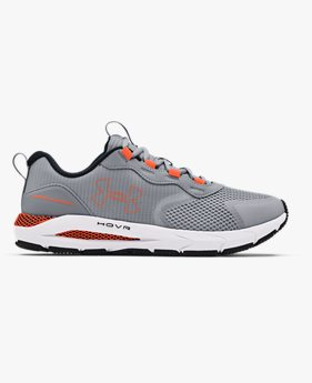 Men's UA HOVR™ Sonic STRT Shoes