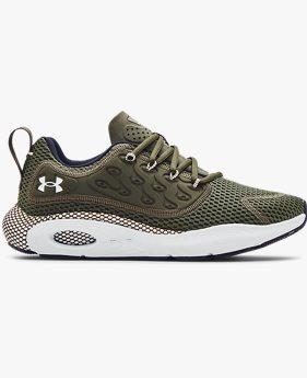 Men's UA HOVR™ Revenant Sportstyle Shoes